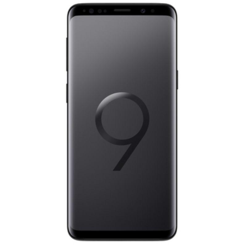 Samsung-S9-Dual-Sim
